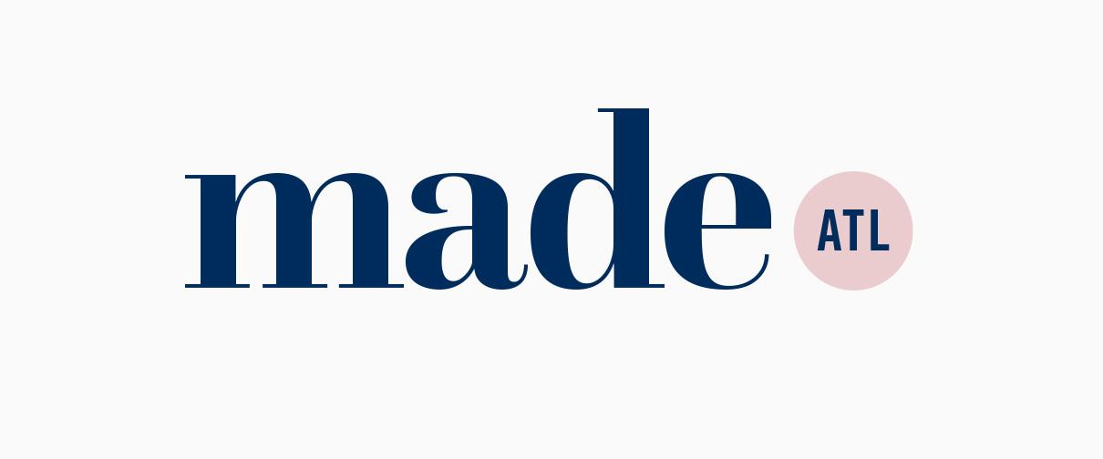 Logo Version Two